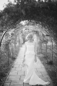 Allison Miller Bridal Shoot  (30)