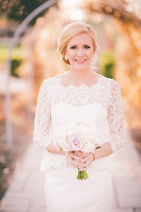 Allison Miller Bridal Shoot  (12)