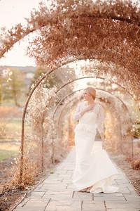 Allison Miller Bridal Shoot  (44)