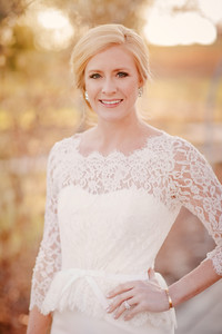 Allison Miller Bridal Shoot  (17)