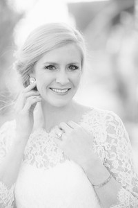 Allison Miller Bridal Shoot  (27)