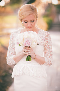 Allison Miller Bridal Shoot  (4)