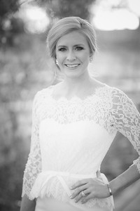 Allison Miller Bridal Shoot  (20)