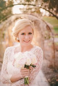 Allison Miller Bridal Shoot  (34)