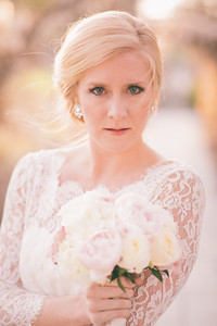 Allison Miller Bridal Shoot  (36)
