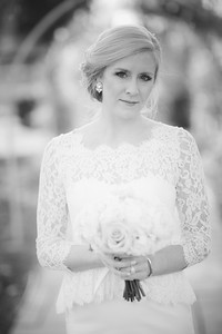 Allison Miller Bridal Shoot  (9)