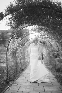 Allison Miller Bridal Shoot  (40)