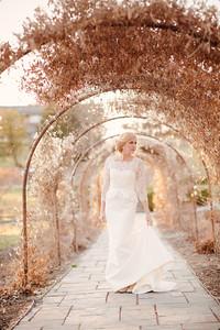 Allison Miller Bridal Shoot  (46)
