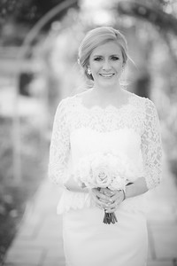 Allison Miller Bridal Shoot  (13)