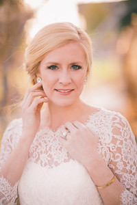 Allison Miller Bridal Shoot  (28)