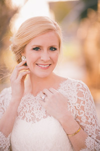 Allison Miller Bridal Shoot  (26)