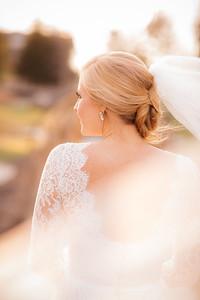 Allison Miller Bridal Shoot  (48)