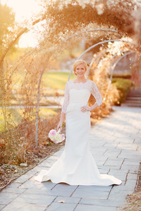 Allison Miller Bridal Shoot  (15)
