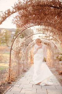 Allison Miller Bridal Shoot  (47)