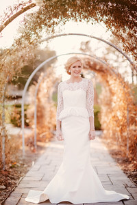 Allison Miller Bridal Shoot  (18)