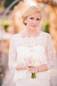 Allison Miller Bridal Shoot  (10)