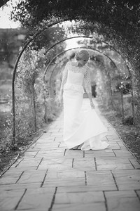 Allison Miller Bridal Shoot  (37)