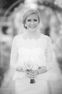 Allison Miller Bridal Shoot  (11)