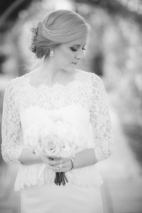 Allison Miller Bridal Shoot  (8)