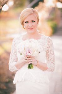 Allison Miller Bridal Shoot  (3)