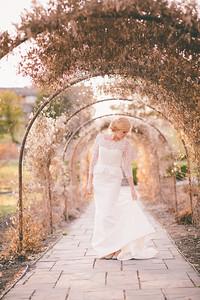 Allison Miller Bridal Shoot  (38)