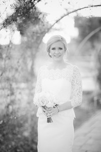 Allison Miller Bridal Shoot  (14)
