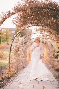 Allison Miller Bridal Shoot  (41)