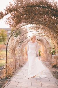 Allison Miller Bridal Shoot  (39)