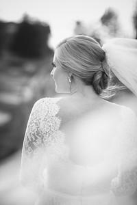 Allison Miller Bridal Shoot  (49)