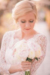 Allison Miller Bridal Shoot  (35)