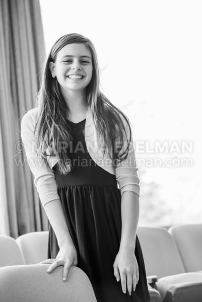 Mariana_Edelman_Photography_Cleveland_Bat_Mitzvah_Saks_013