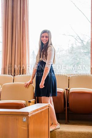 Mariana_Edelman_Photography_Cleveland_Bat_Mitzvah_Saks_009