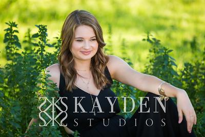 Kayden-Studios-Photography-193