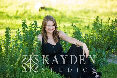 Kayden-Studios-Photography-192