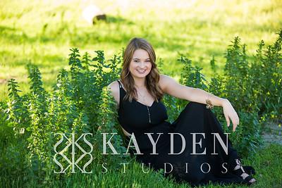 Kayden-Studios-Photography-189