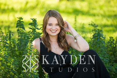 Kayden-Studios-Photography-170