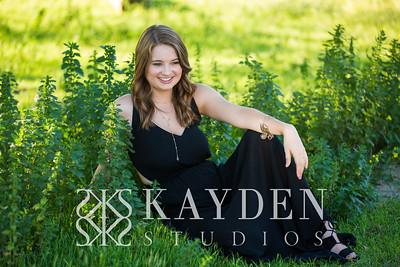 Kayden-Studios-Photography-194