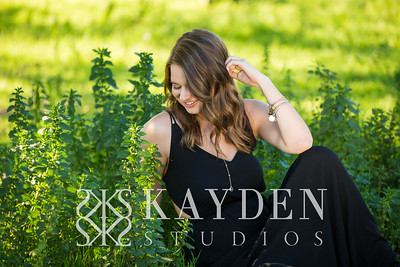 Kayden-Studios-Photography-174