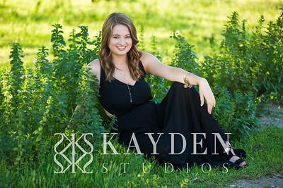 Kayden-Studios-Photography-191