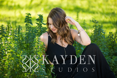 Kayden-Studios-Photography-172