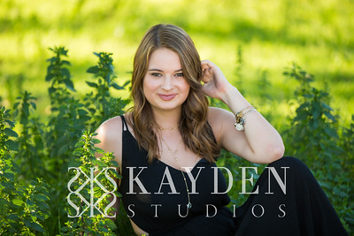 Kayden-Studios-Photography-169