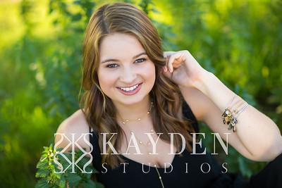 Kayden-Studios-Photography-201