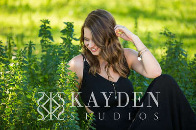 Kayden-Studios-Photography-173