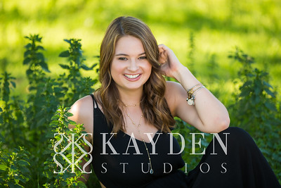 Kayden-Studios-Photography-171