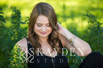 Kayden-Studios-Photography-185