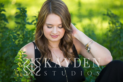 Kayden-Studios-Photography-184