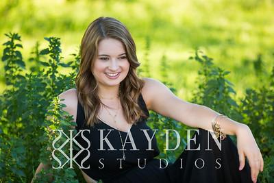 Kayden-Studios-Photography-195
