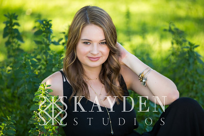 Kayden-Studios-Photography-183