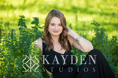 Kayden-Studios-Photography-182