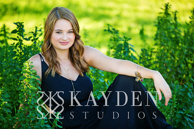 Kayden-Studios-Favorites-501